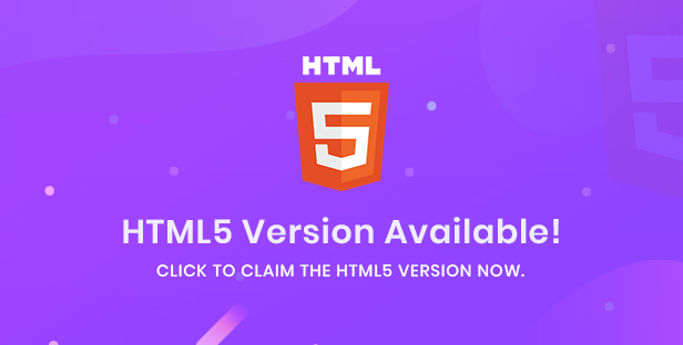 Preview-HTML