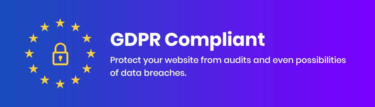 Preview-GDPR