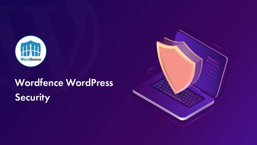 WordFence is one of the most popular security plugins for WordPress.