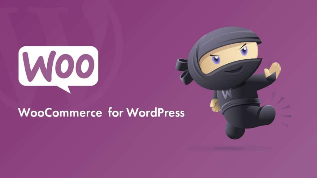 WooCommerce is one of the popular plugins for the WordPress website.