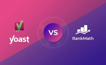 Yoast vs Rank Math – Which One Would Be Your Best Bet