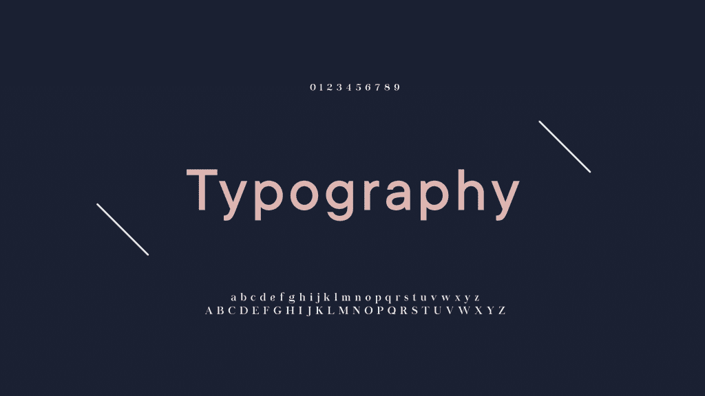 Choosing best font for WordPress website is very importent nowdays