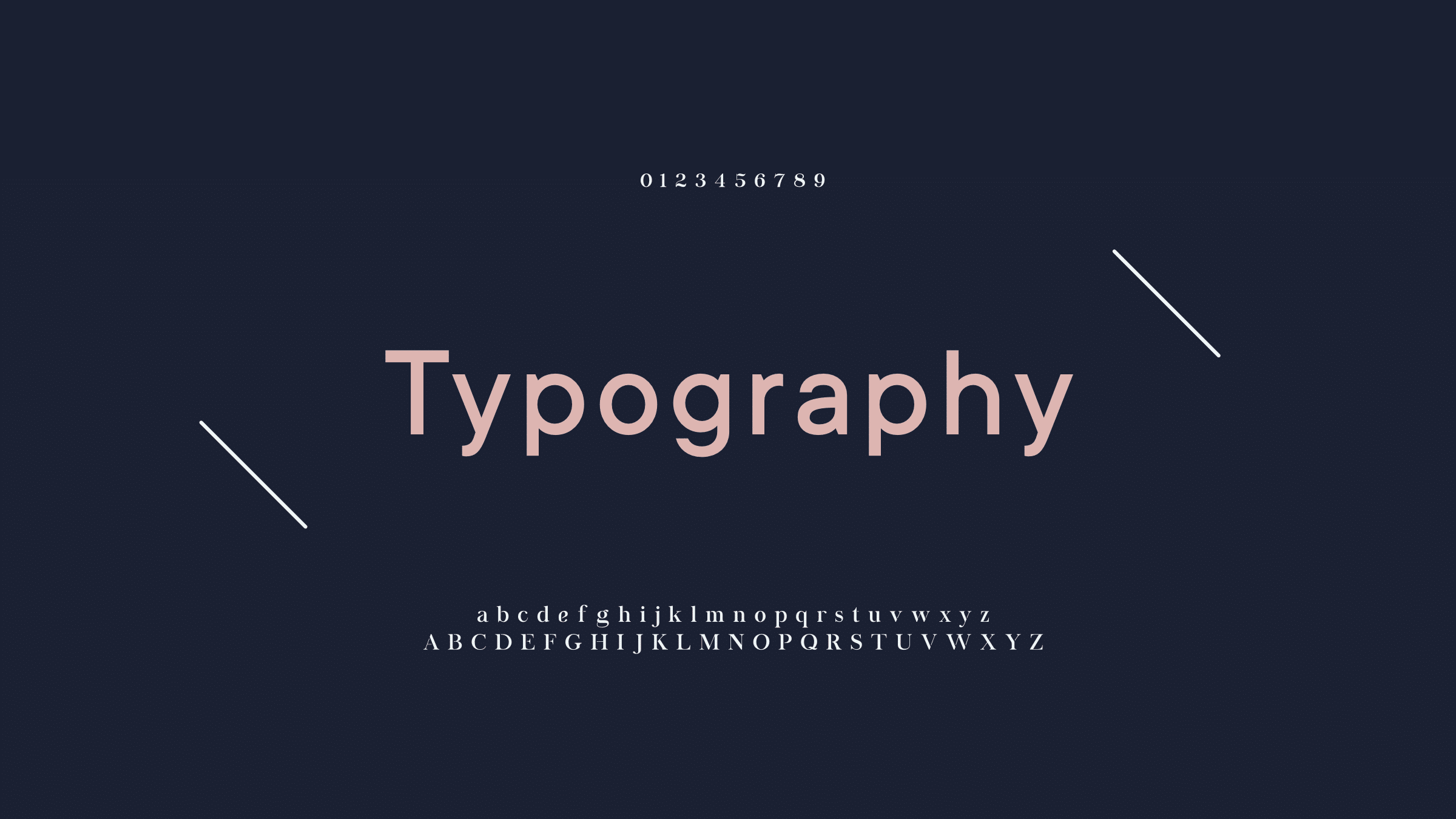 best WordPress fonts