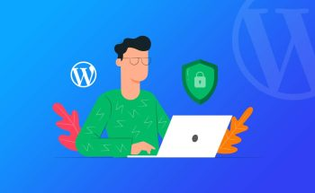 Web Security Tips to Protect Your WordPress Website