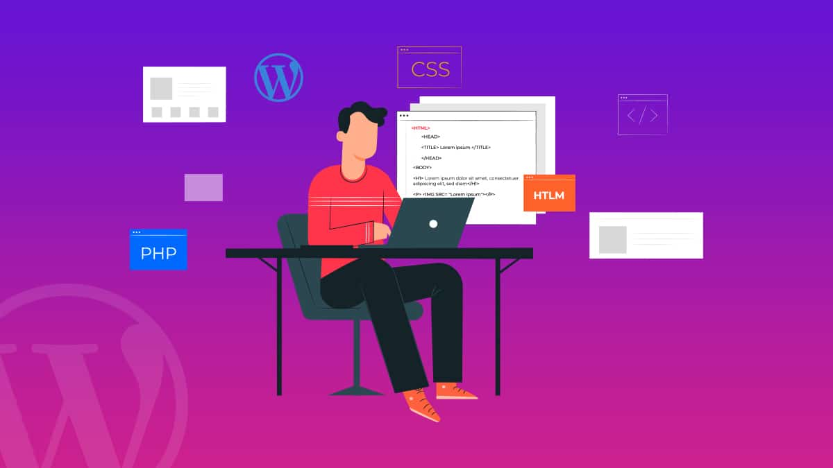 WordPress is the most popular and easy to operate CMS