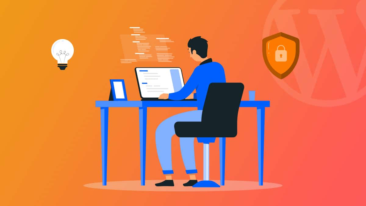 Follow these tips to protect your WordPress website