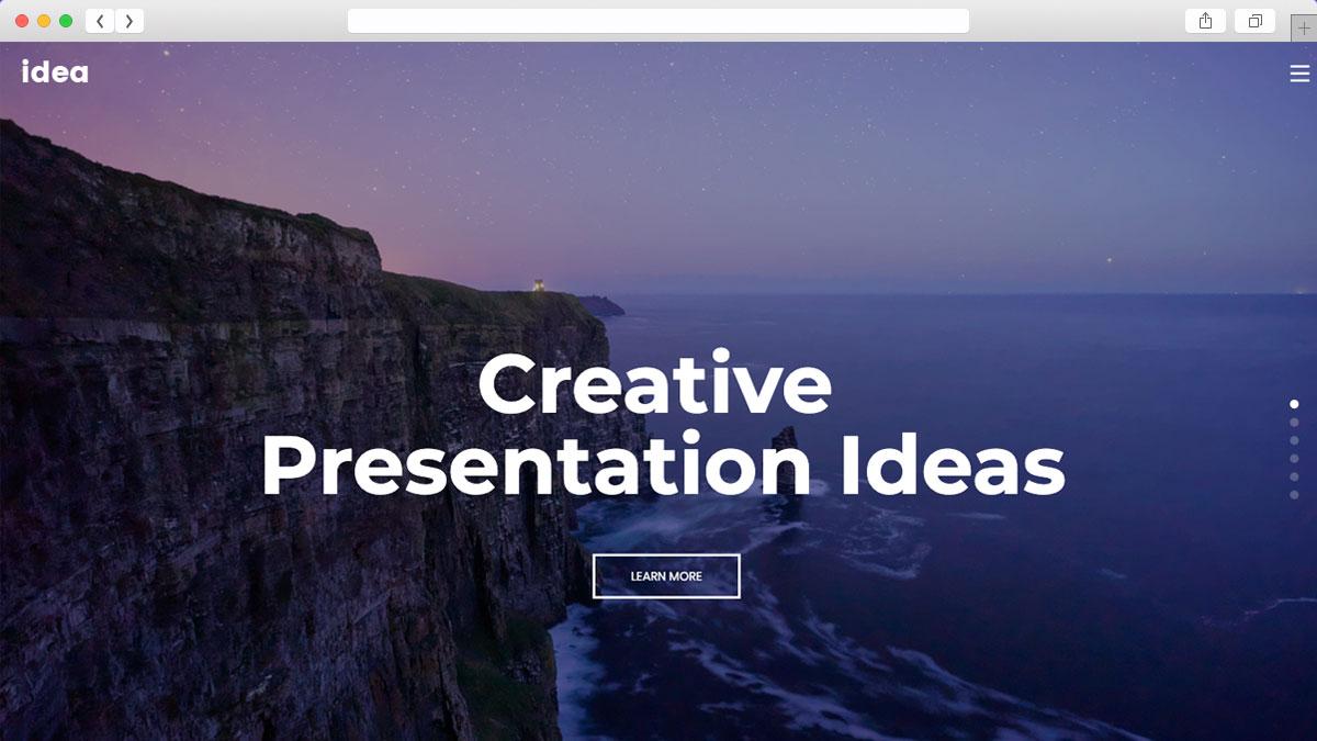 Massive Dynamic Multipurpose WordPress Theme