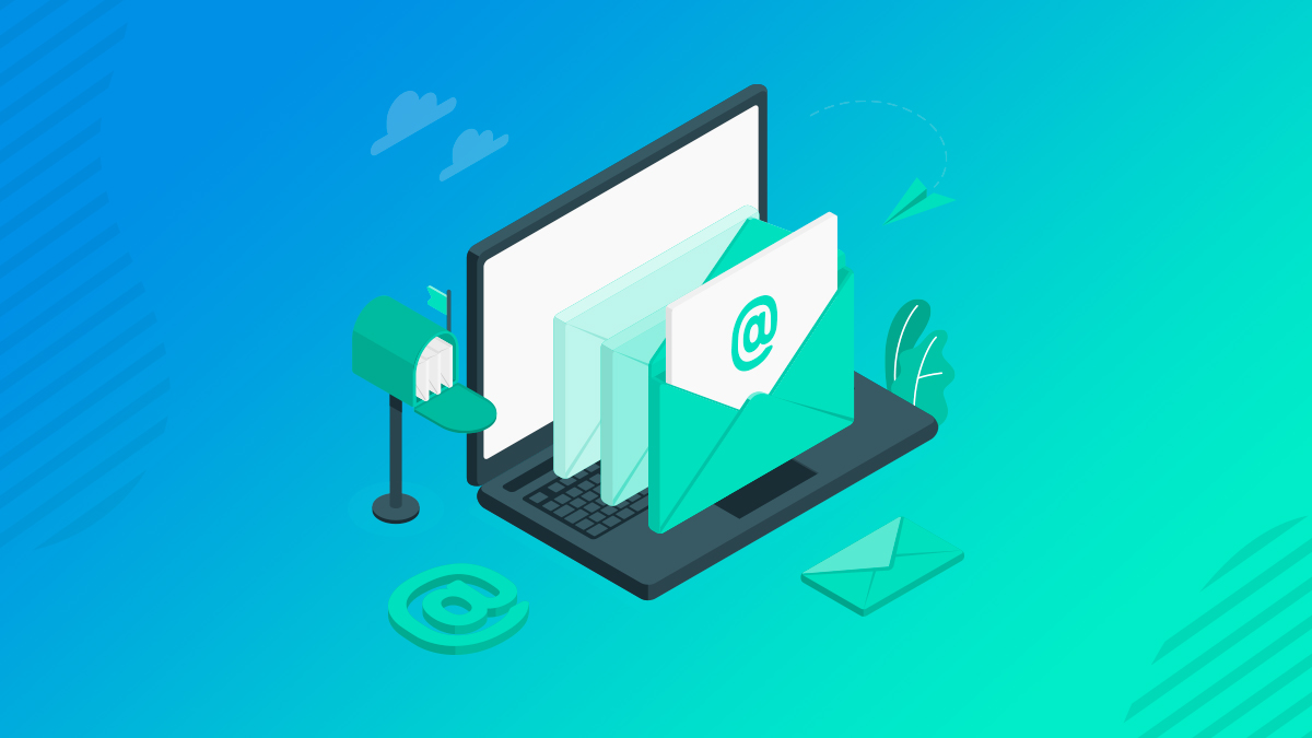 Marketing software is another way we can use to grow our email subscriber list