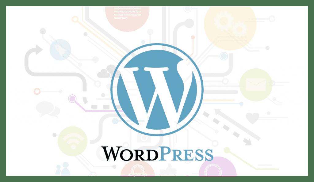 WordPress Free Website Hosting