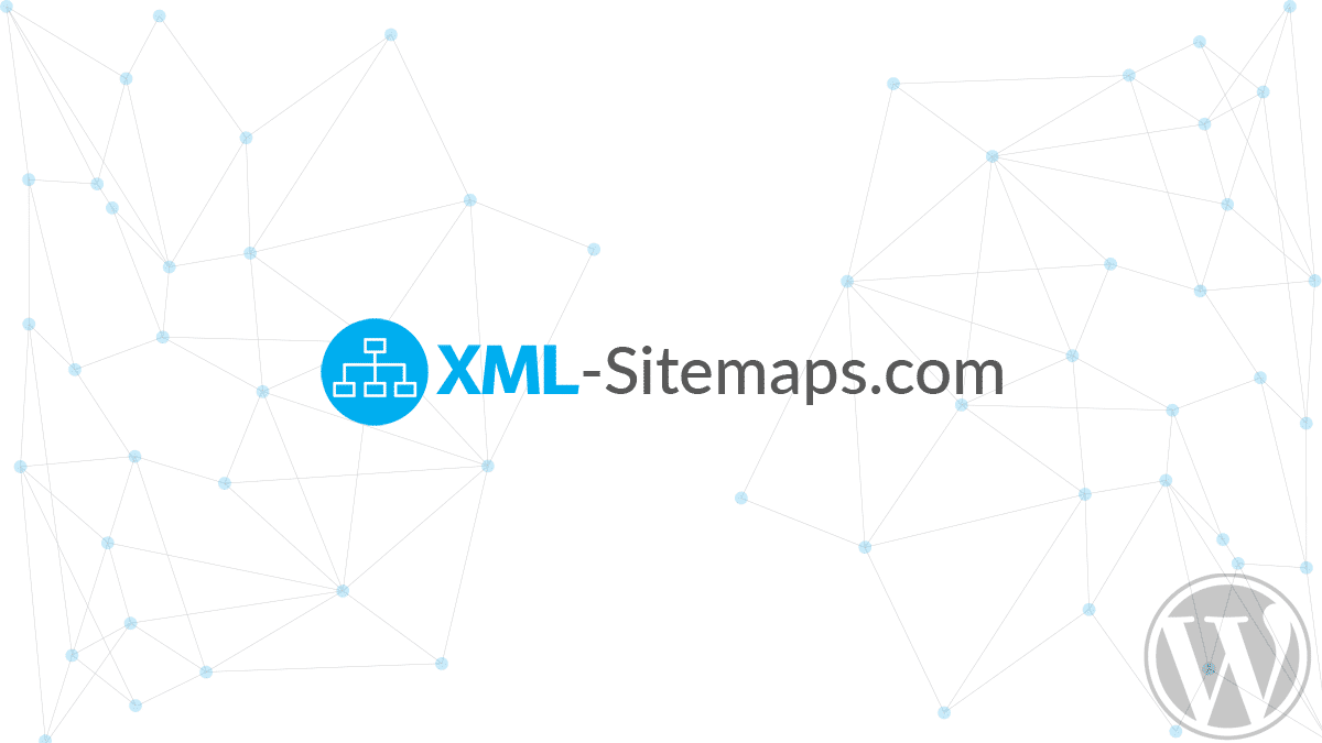 Google XML sitemaps is a popular WordPress plugin for showing up the content on SERP