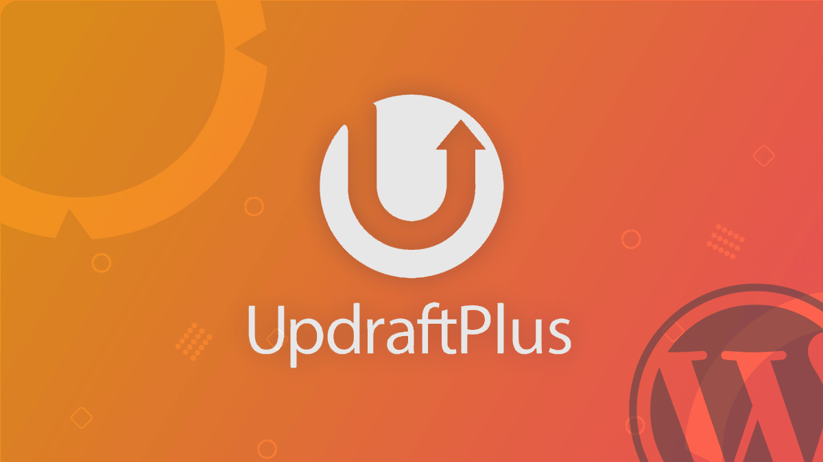 UpdraftPlus is one of the most popular WordPress plugins for backups