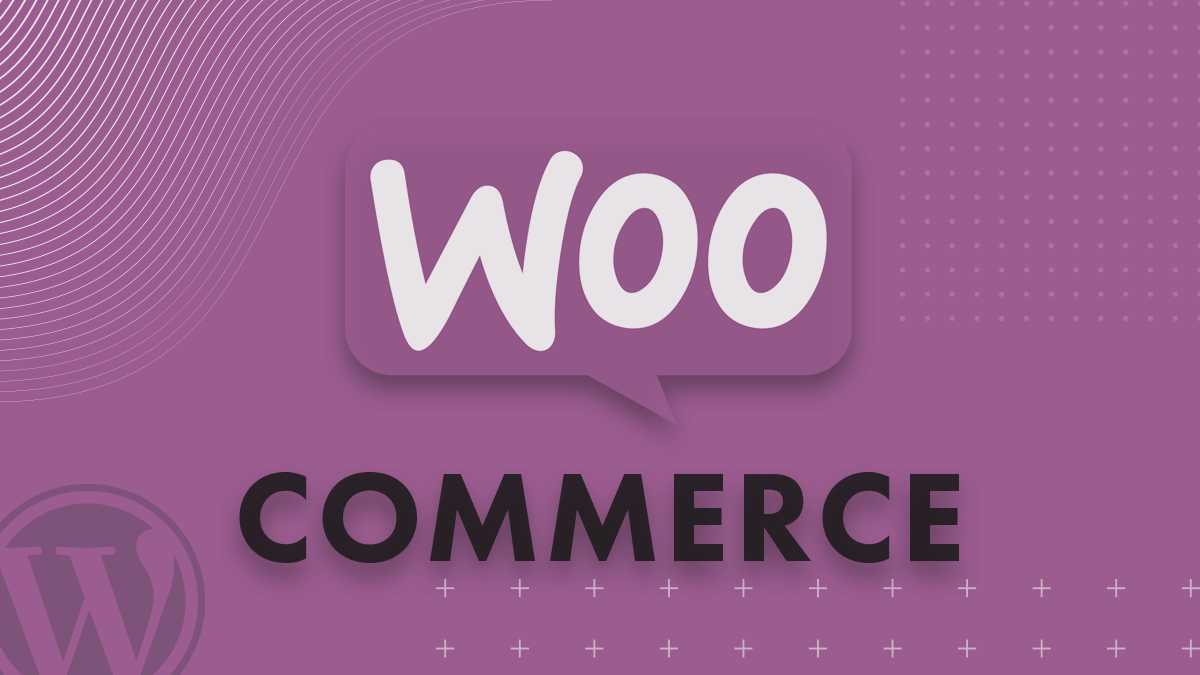 WooCommerce is one of the most WordPress plugin for ecommerce