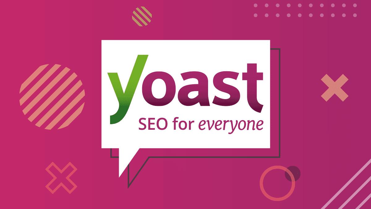 Yoast Seo is one of the top most popular WordPress plugins