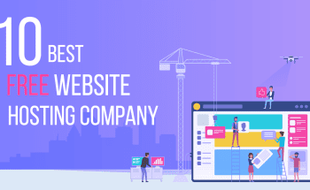 Best Free Website Hosting