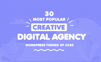 30 most popular creative digital agency - feature
