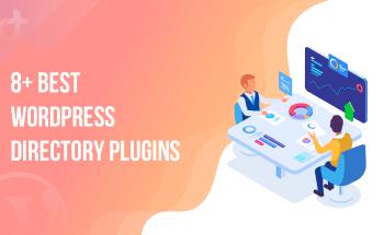 Best WordPress Directory Plugins