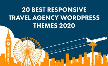 20-best-travel-agency-theme