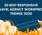 20-best-travel-agency-theme
