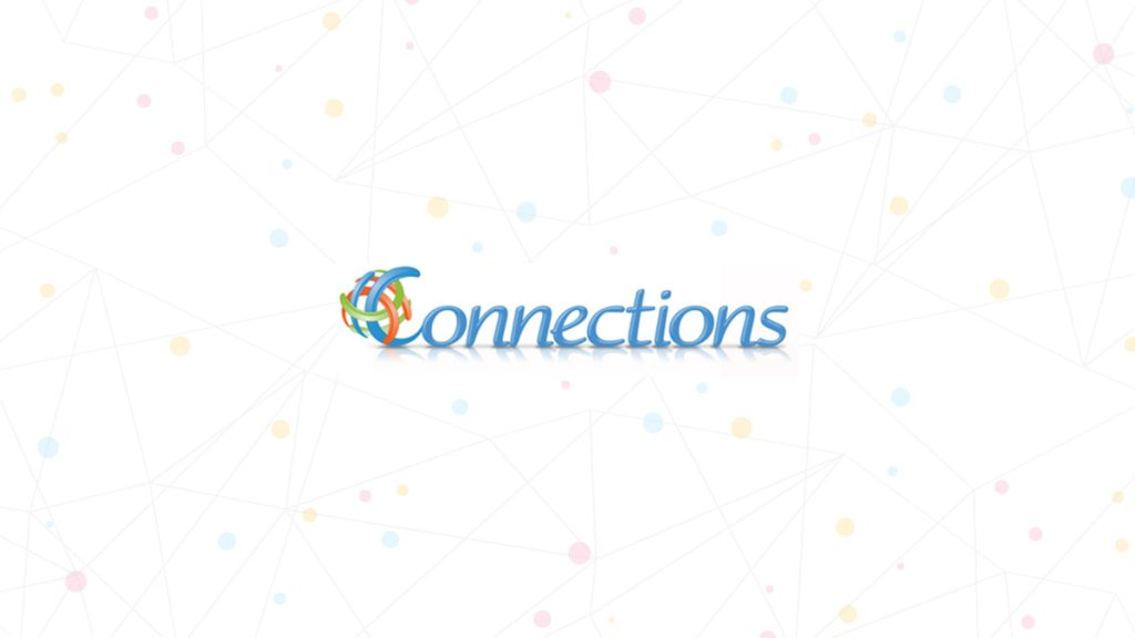 connections WordPress Directory Plugins