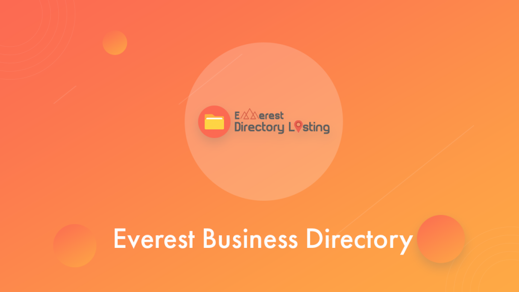 everest directory losting WordPress Directory Plugins
