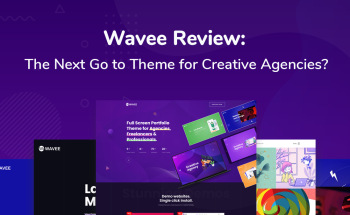 feature for wavee