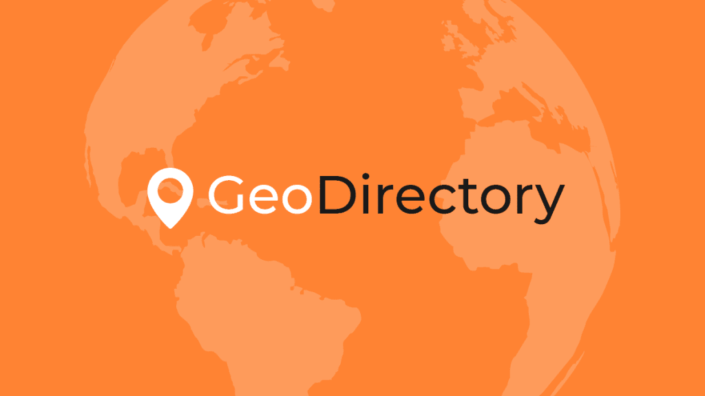 geo directory WordPress Directory Plugins