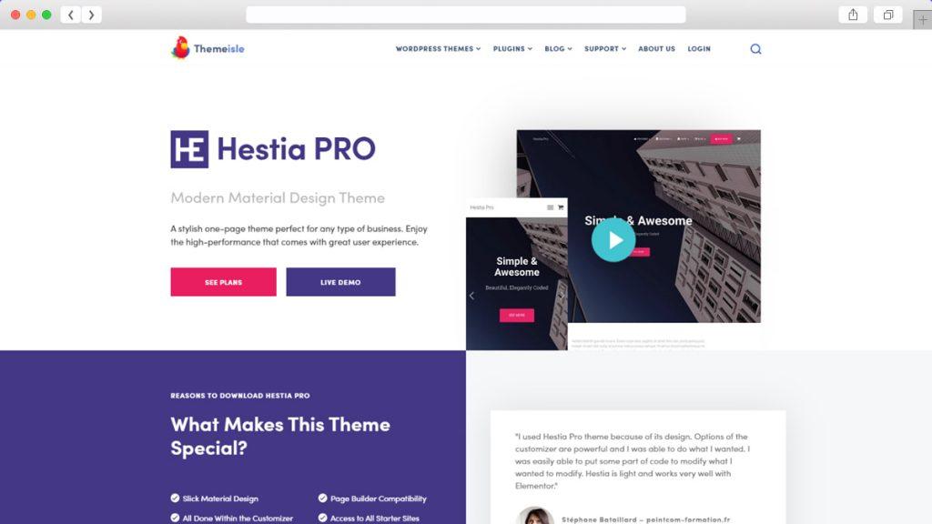 https://droitthemes.com/wp-content/uploads/2020/09/28.-Hestia-Free-Wordpress-Themes.jpg