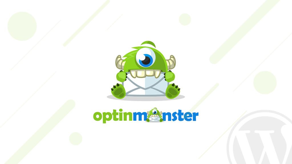 optinmonster