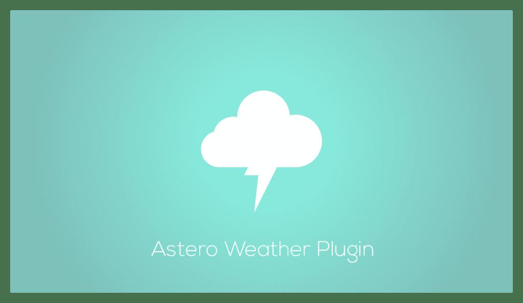 Astero
