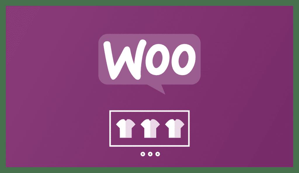 WooCommerce Product Carousel Slider
