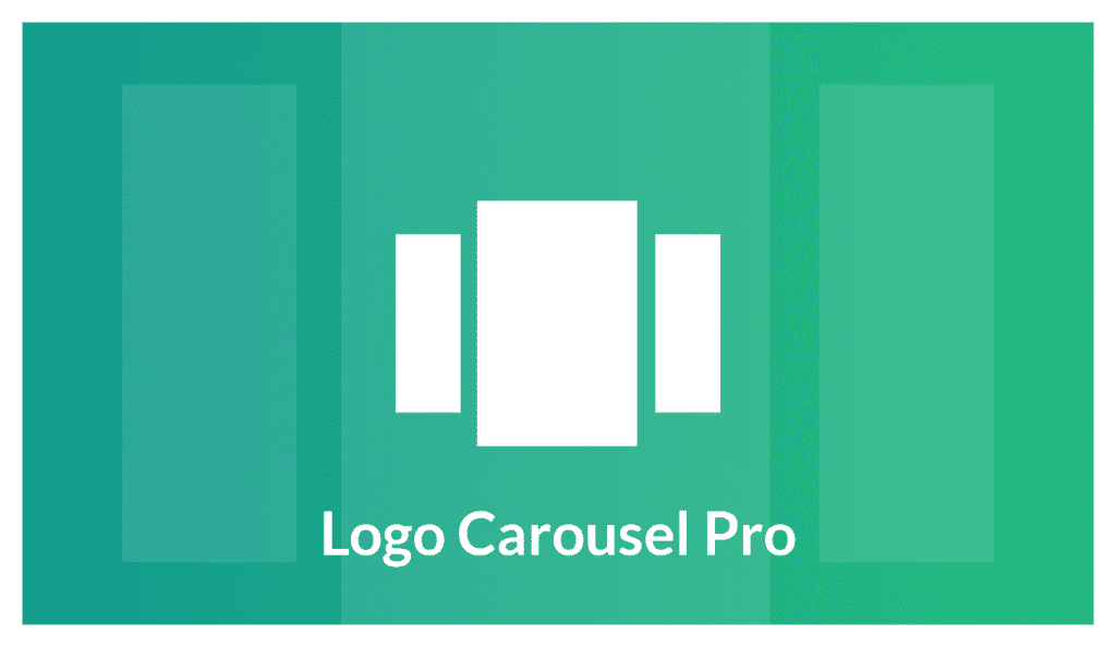 Logo Carousel Pro