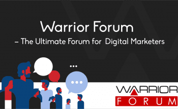 warrior forum2