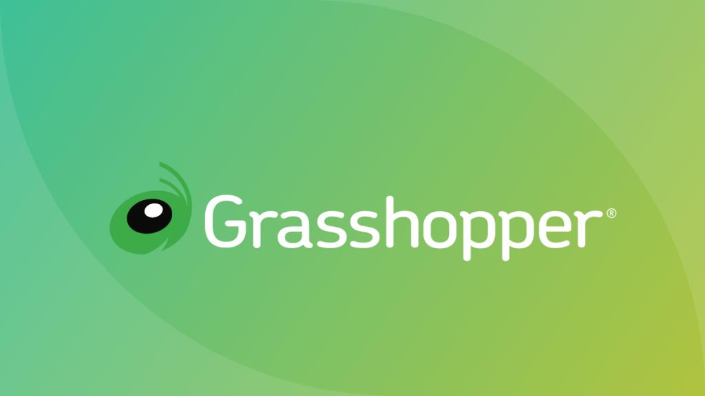 GrassHopper - Business Phone Services