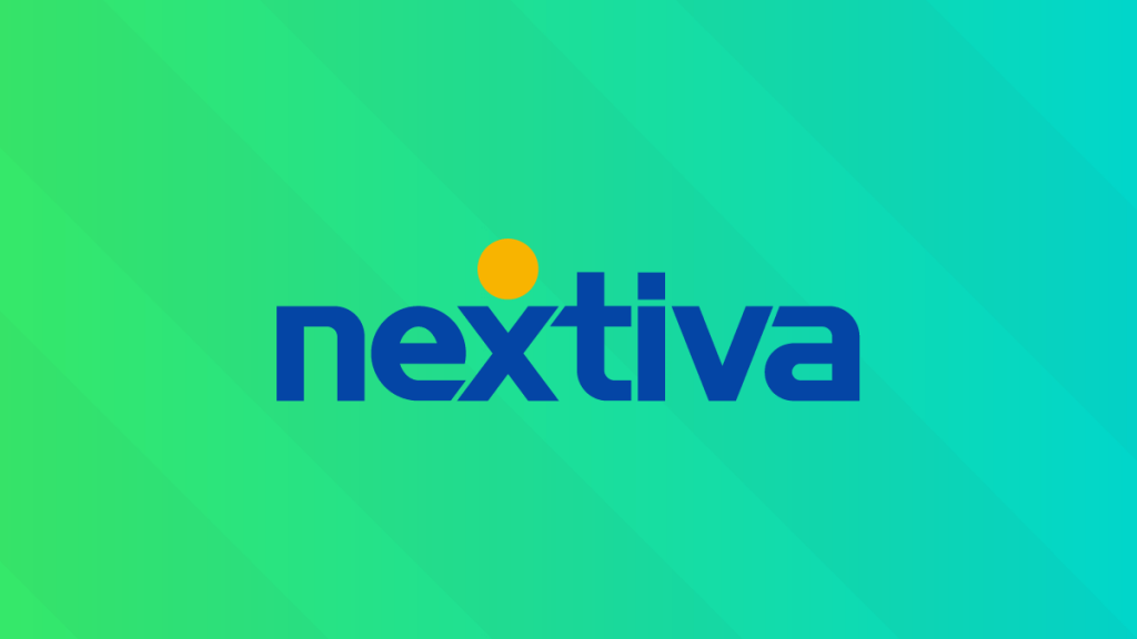 Nextiva - Business Phone Services