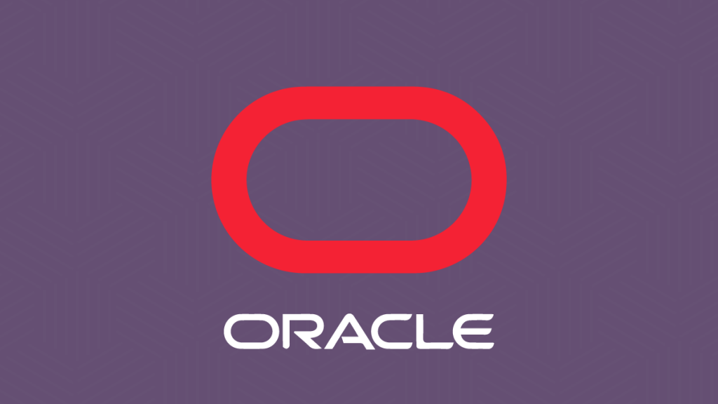 Oracle CX