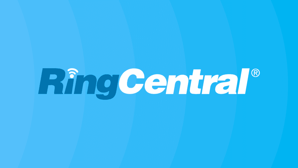 RingCentral - Business Phone Services.