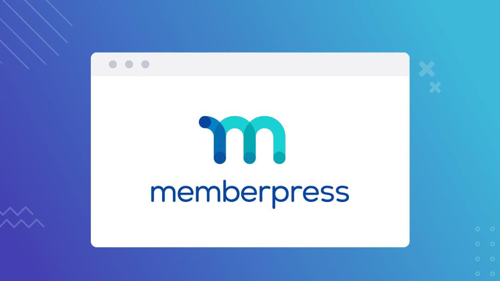 Memberpress Membership Plugins for WordPress