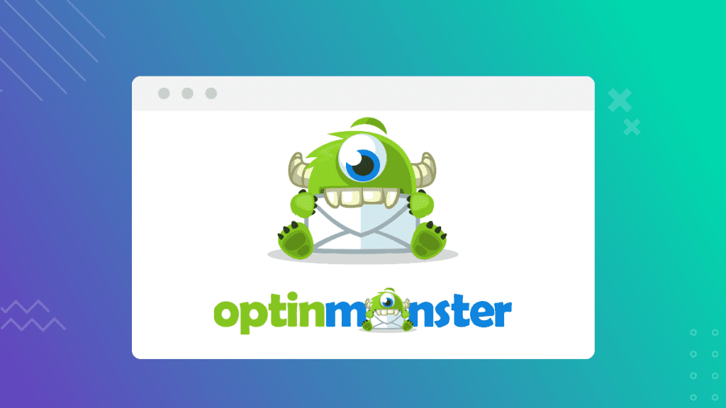 Optinmonster Membership Plugins for WordPress