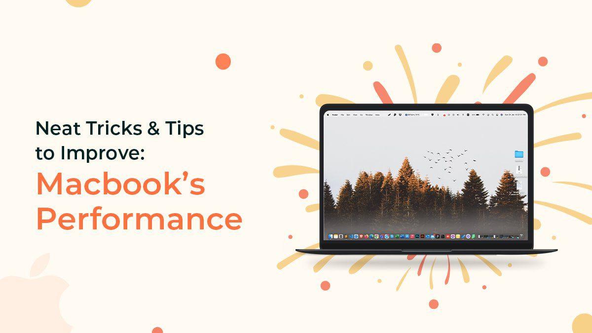 improve-macbooks-performance