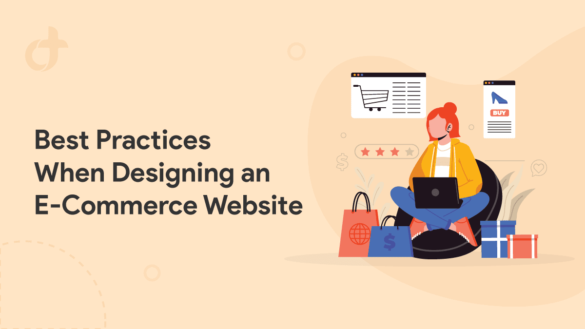 best practices for ecommerce