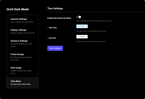 dark_mode_feature_img