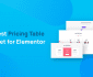 6-best-pricing-widgets