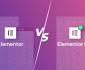 Elementor-Free-vs-Pro