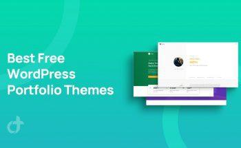 top-portfolio-themes