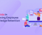 LMS Aids In Improving Employee Knowledge Retention