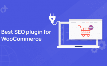 SEO plugin for WooCommerce