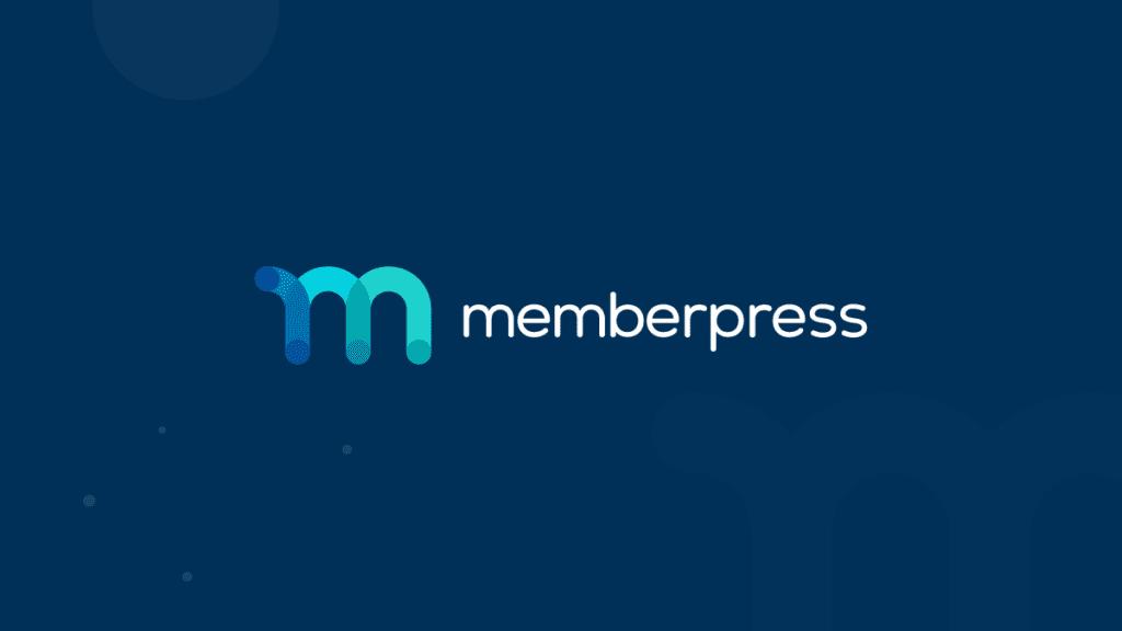 MemberPressPlugin