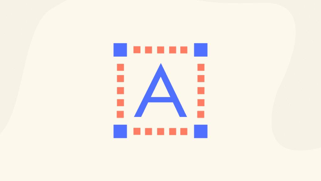 Adobe Fonts WordPress Plugin