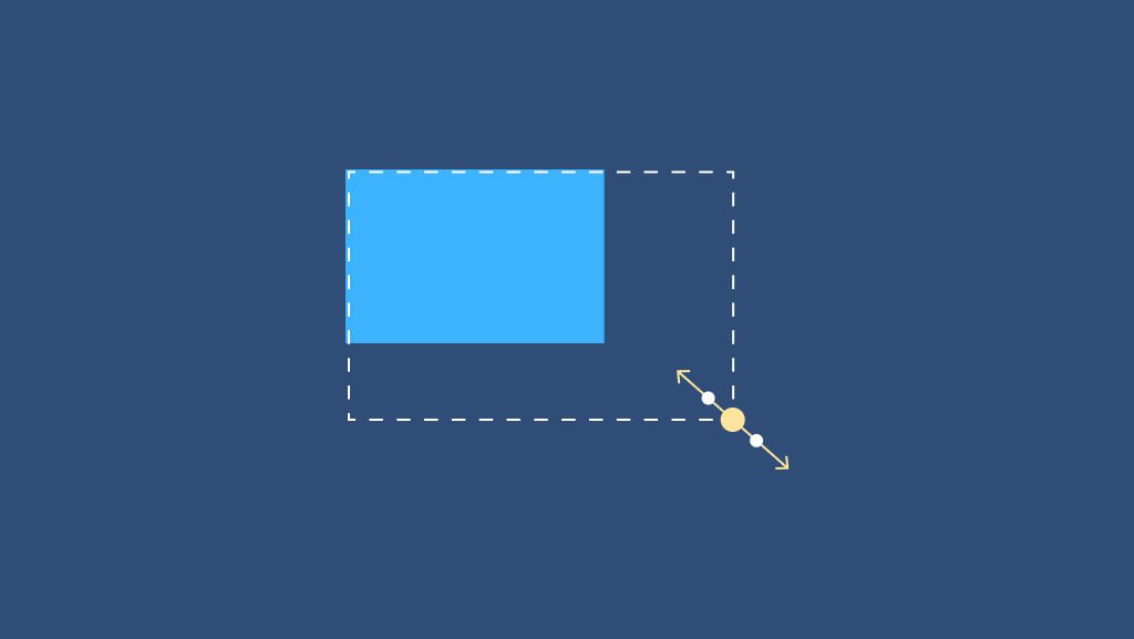 Optimize Images Icon