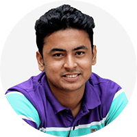 Arifur Rahaman - WordPress Developer